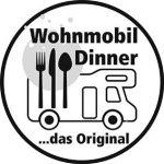 Logo_Wohnmobil_Dinner_das_Original